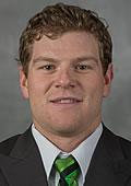 Blake Tatchell